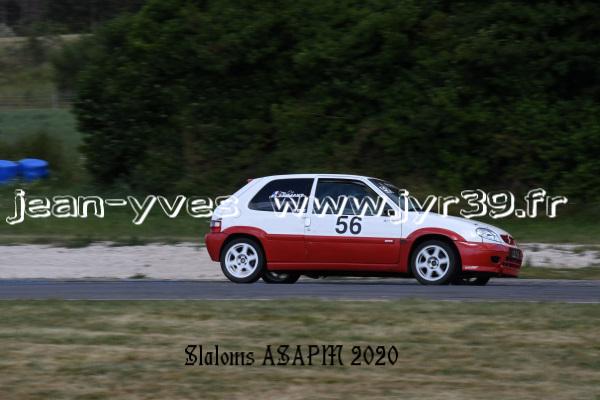 D S 4 341