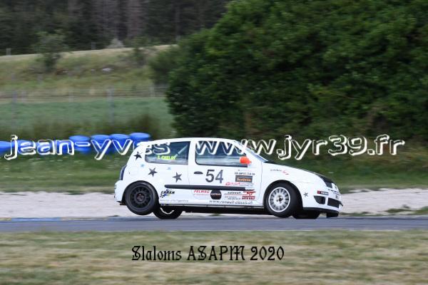 D S 4 353