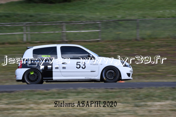 D S 4 356