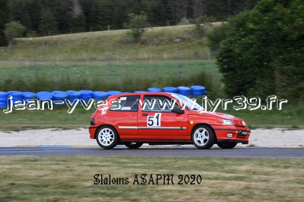 D S 4 367