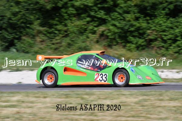 D S 4 381