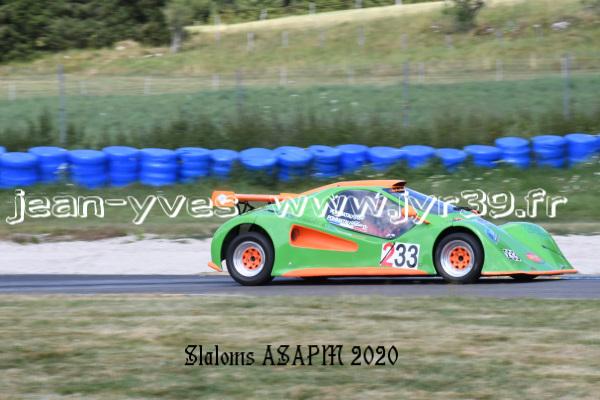 D S 4 389