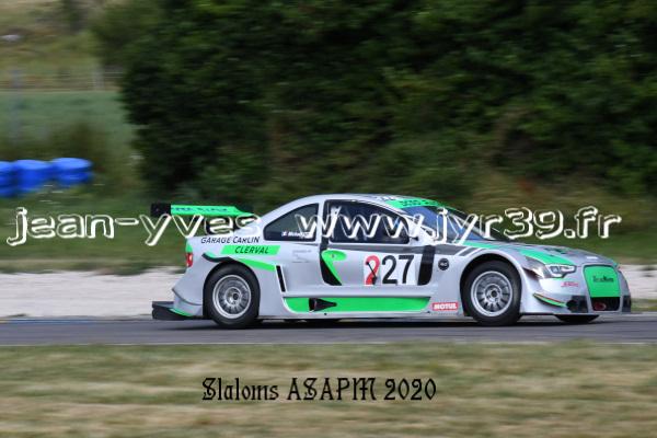 D S 4 399
