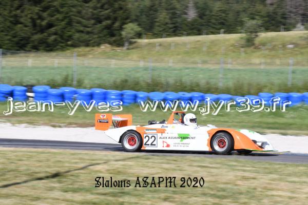 D S 4 435