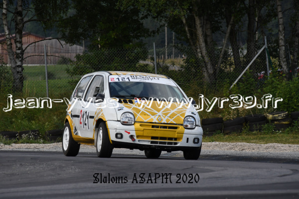 d S1 024