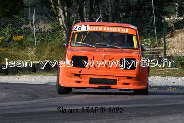 d S1 045