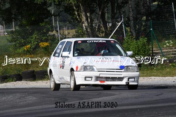 d S1 053