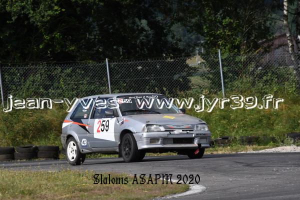 d S1 126