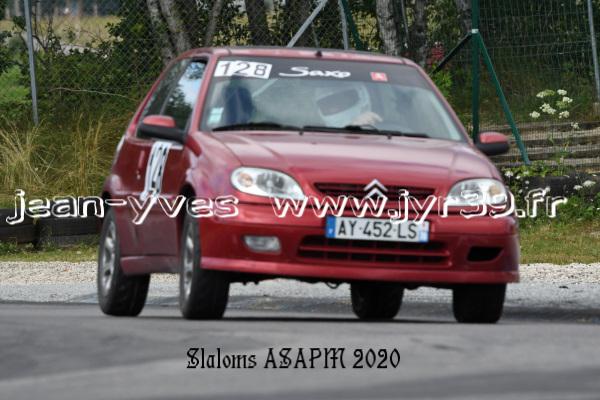d S1 153