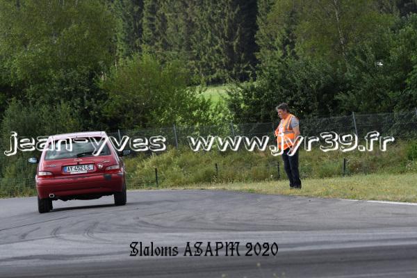 d S1 155