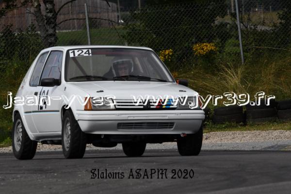 d S1 156