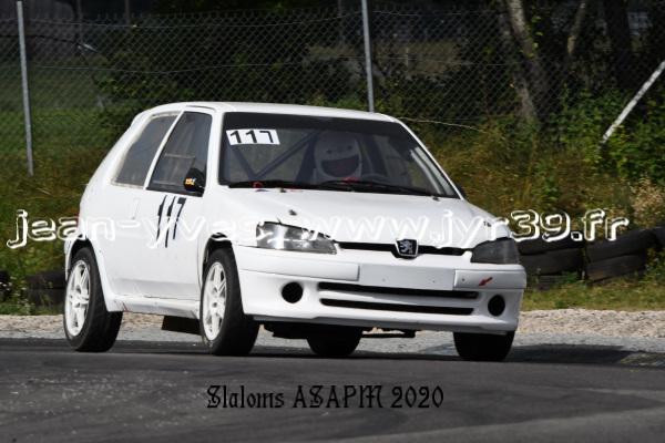 d S1 170