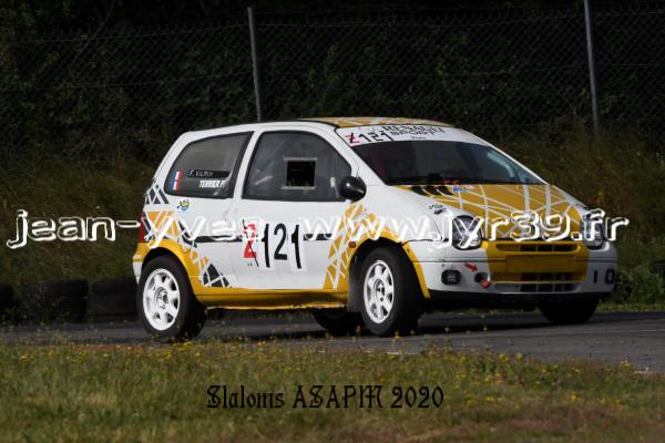 d S1 175