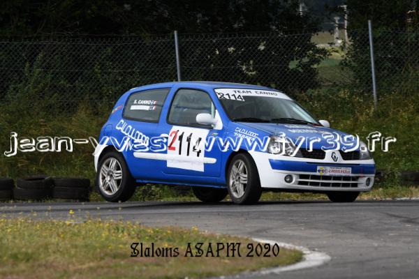 d S1 199