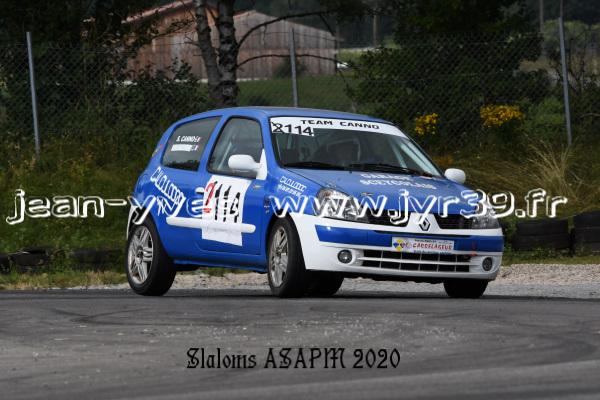 d S1 200