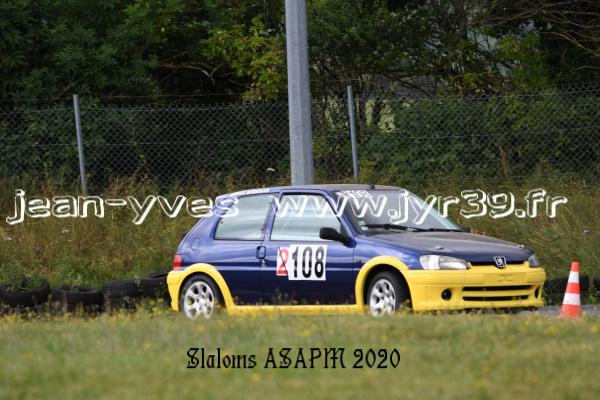 d S1 226