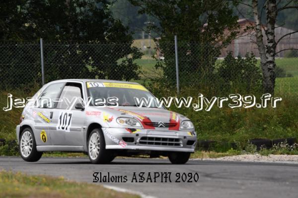 d S1 230