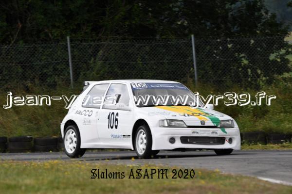 d S1 233