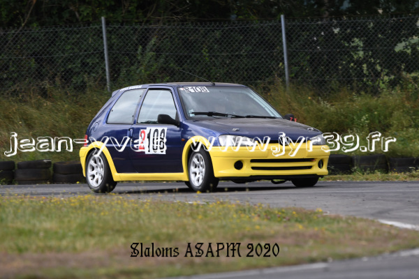d S1 239