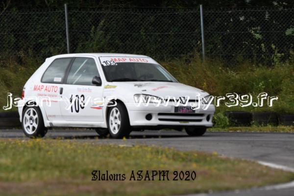 d S1 245
