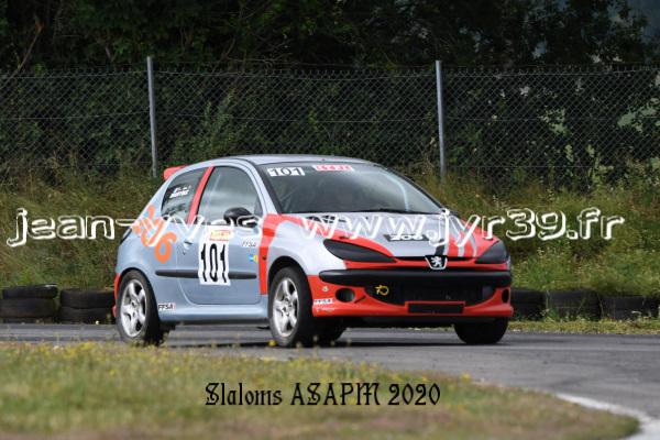 d S1 248