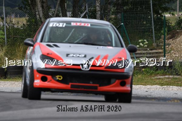 d S1 250