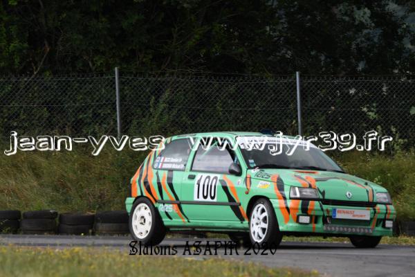 d S1 251