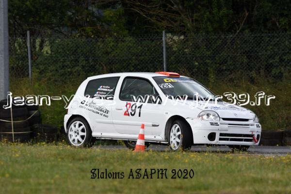 d S1 288