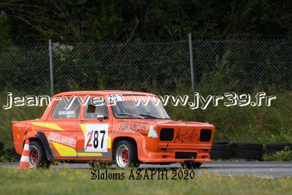 d S1 300