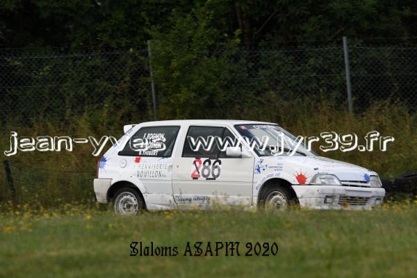 d S1 303
