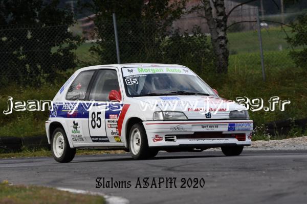 d S1 308