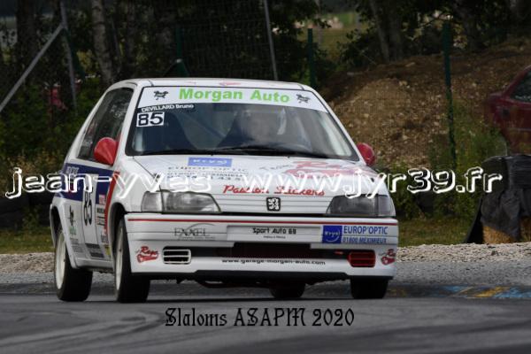 d S1 309