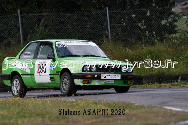 d S1 311