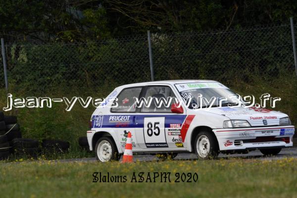 d S1 319