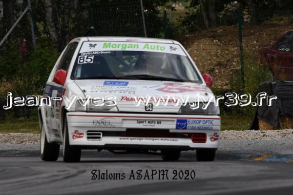 d S1 321