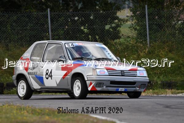 d S1 323