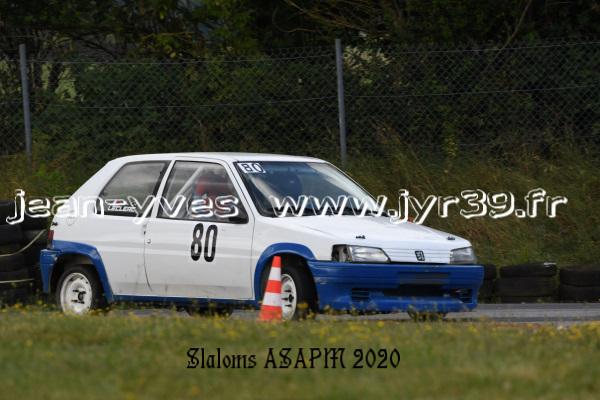 d S1 330