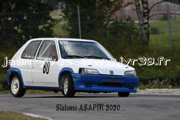 d S1 331