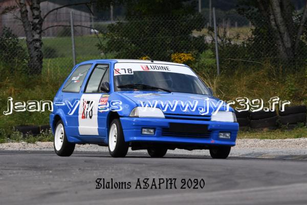 d S1 344