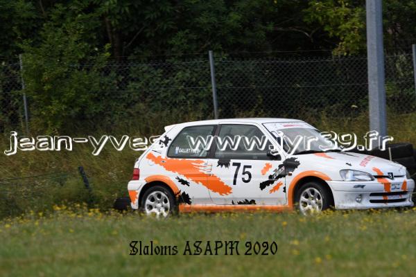 d S1 346