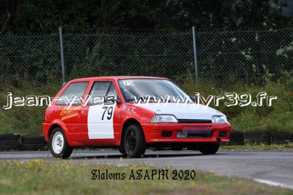 d S1 350