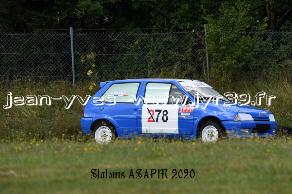 d S1 353