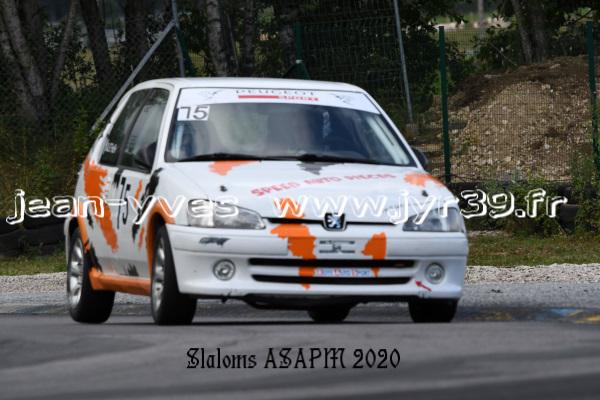 d S1 357