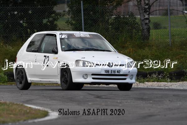 d S1 365