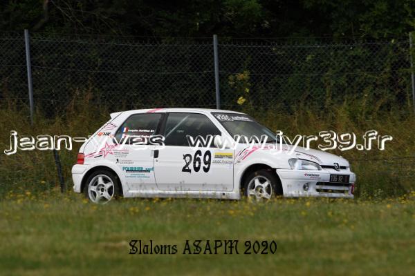 d S1 379
