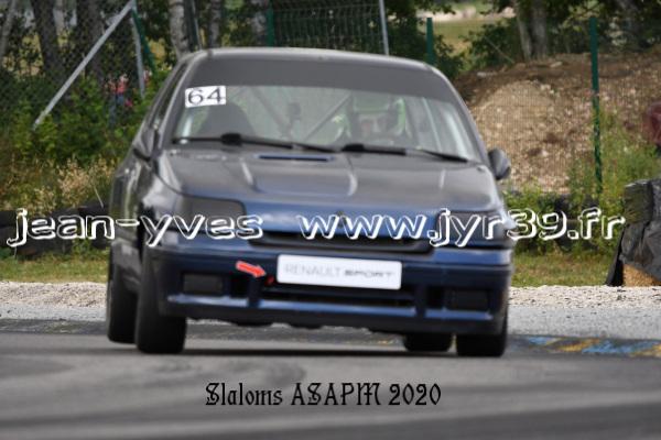 d S1 395