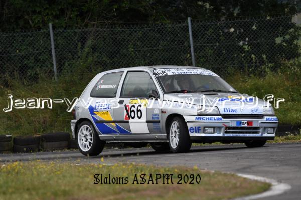 d S1 398