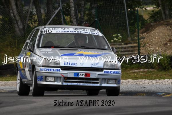 d S1 400