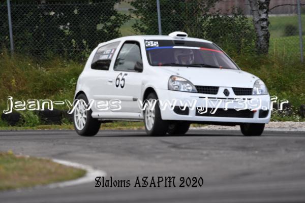 d S1 403