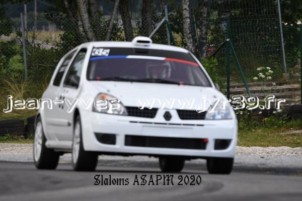 d S1 404